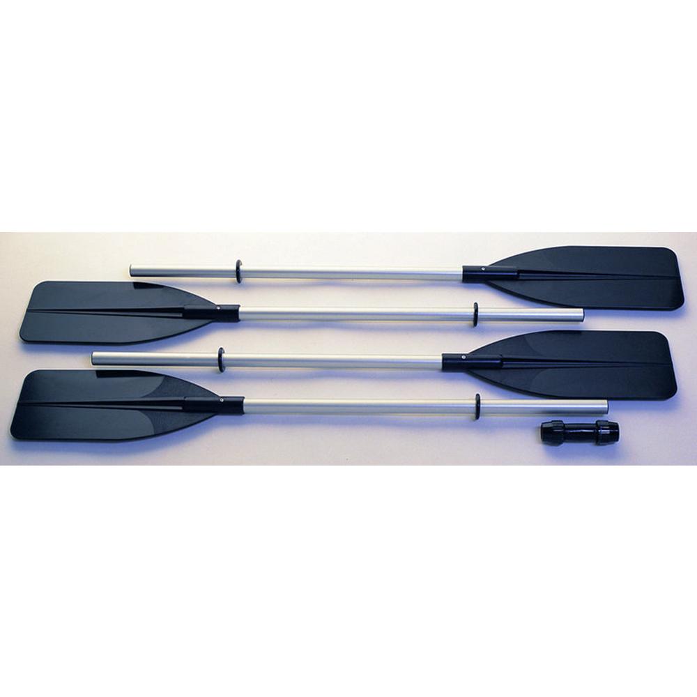 INTEX Kayak Paddel