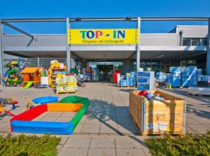 TopIn_Aussenansicht