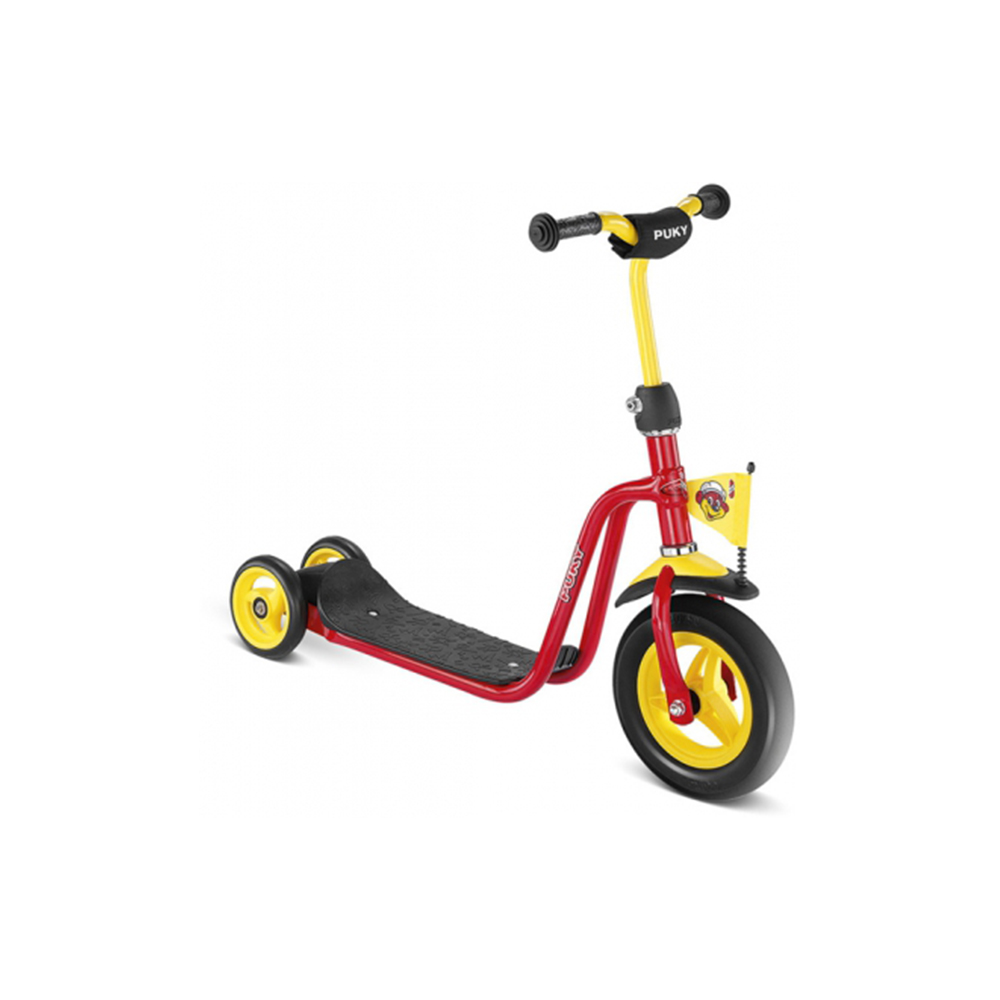 Roller R1 (versch. Farben)