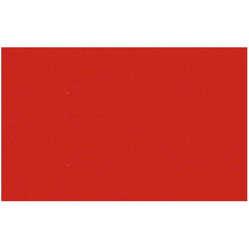 Fotokarton 300g/qm  50x70 cm (versch. Farben)