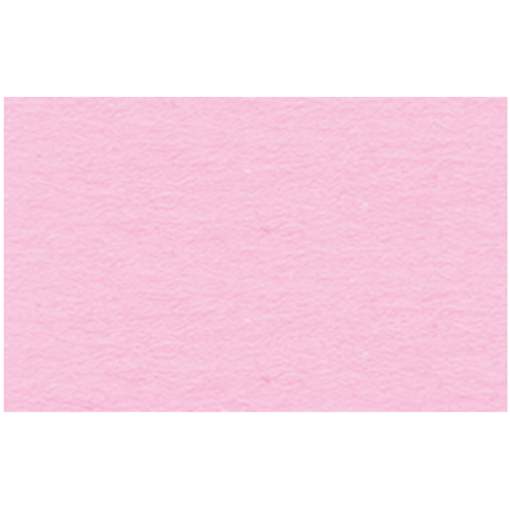 Tonzeichenpapier 130g/qm 50x70cm (versch. Farben)