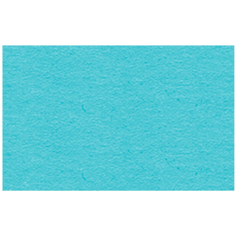 Tonzeichenpapier 130g/qm DinA4 (versch. Farben)