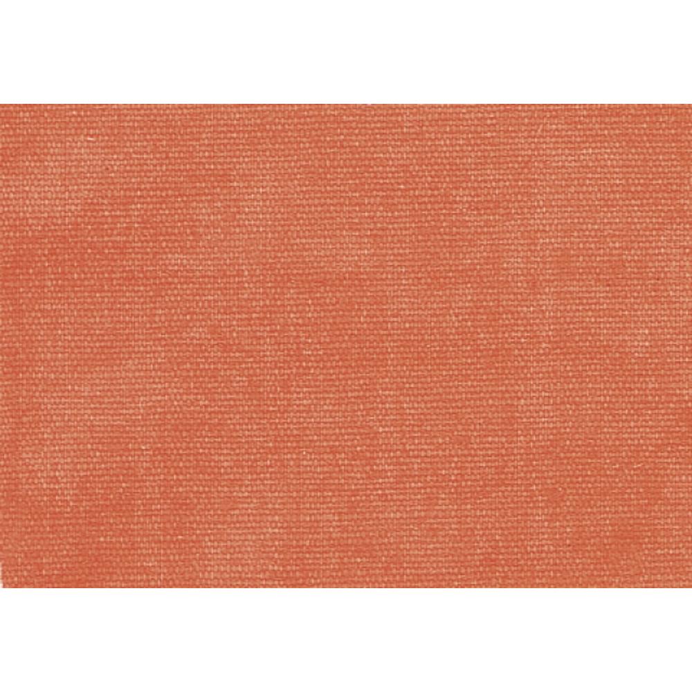 WACO Textil Hell 50ml (versch. Farben)