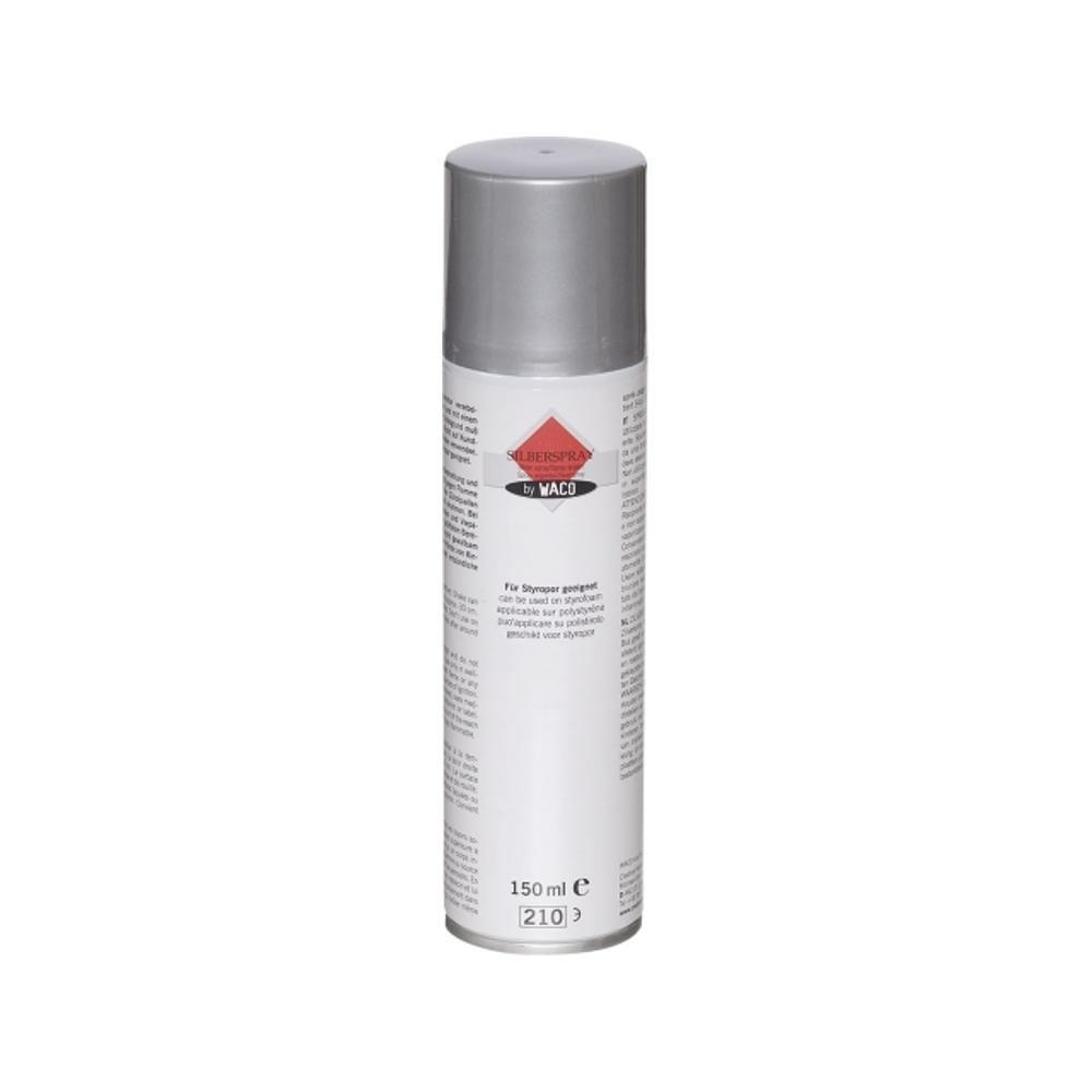 Silberspray 150 ml