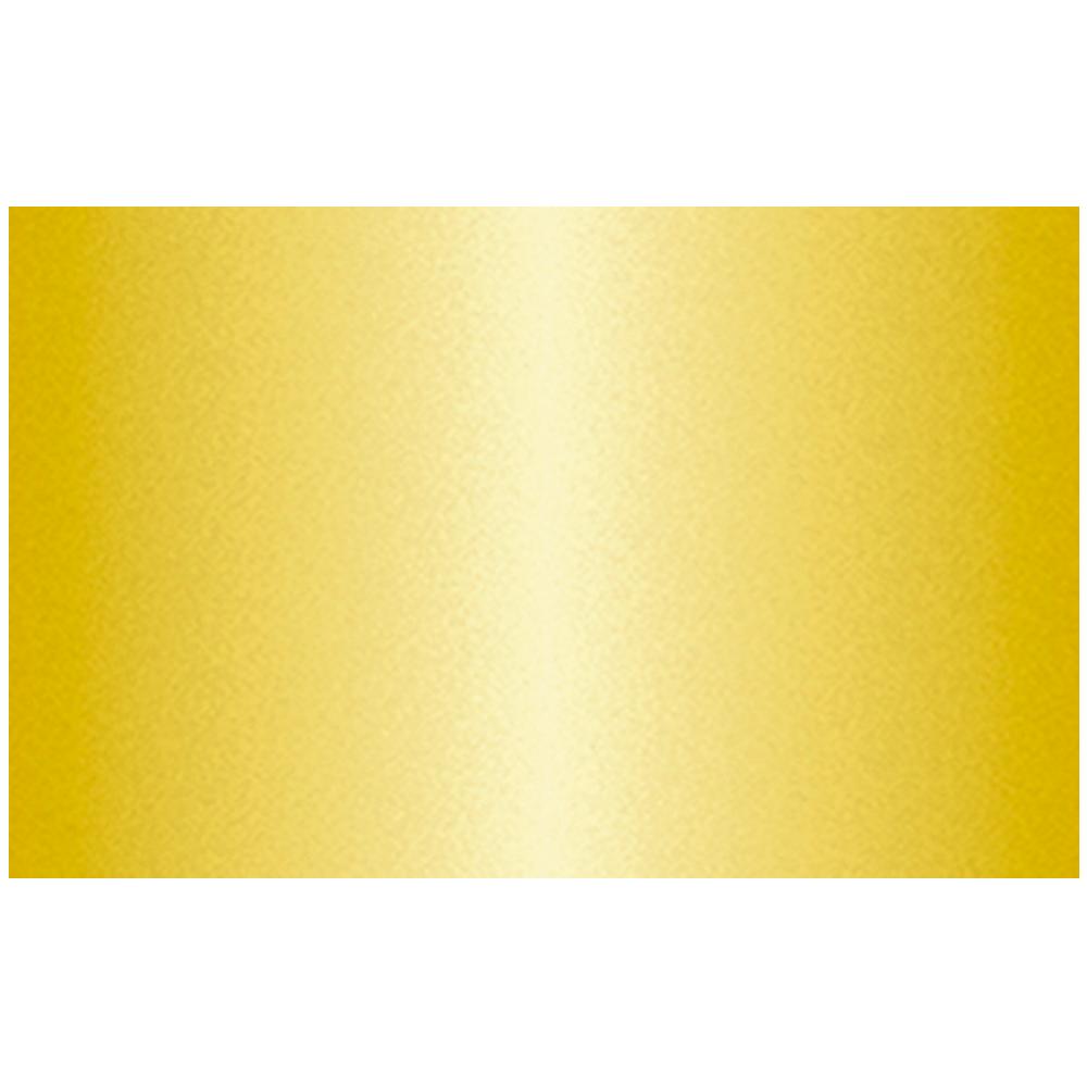 Tonzeichenpapier 130g/qm DinA4 Gold