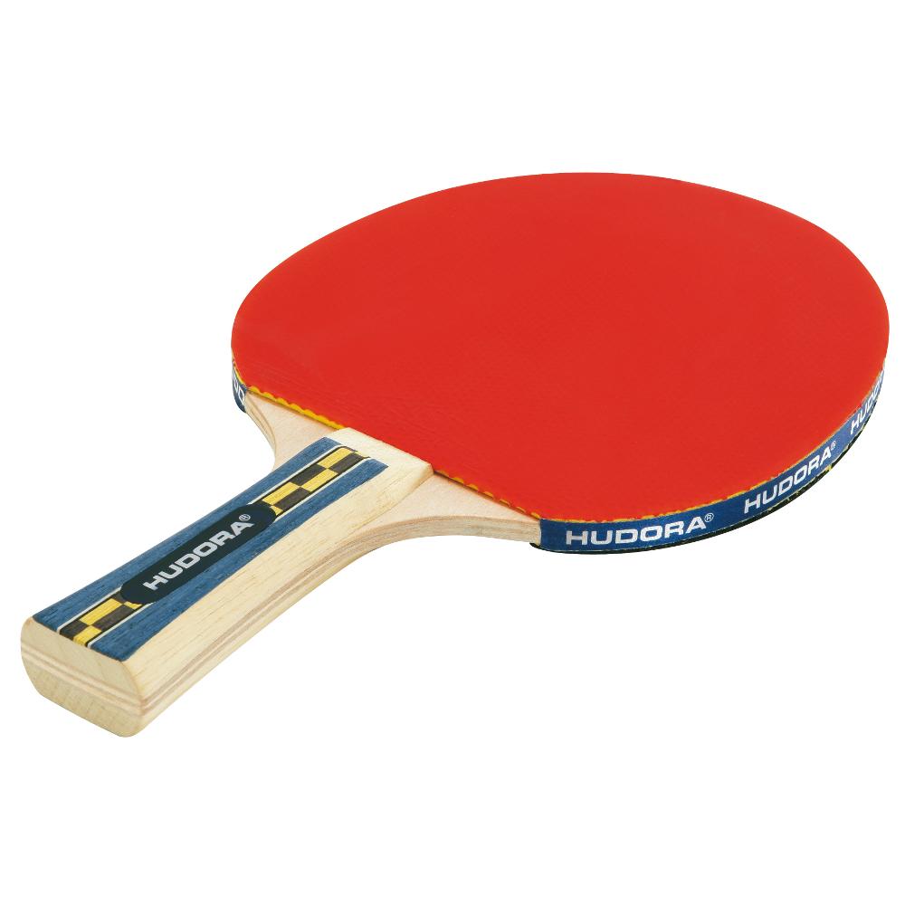 Tischtennisschläger Smash