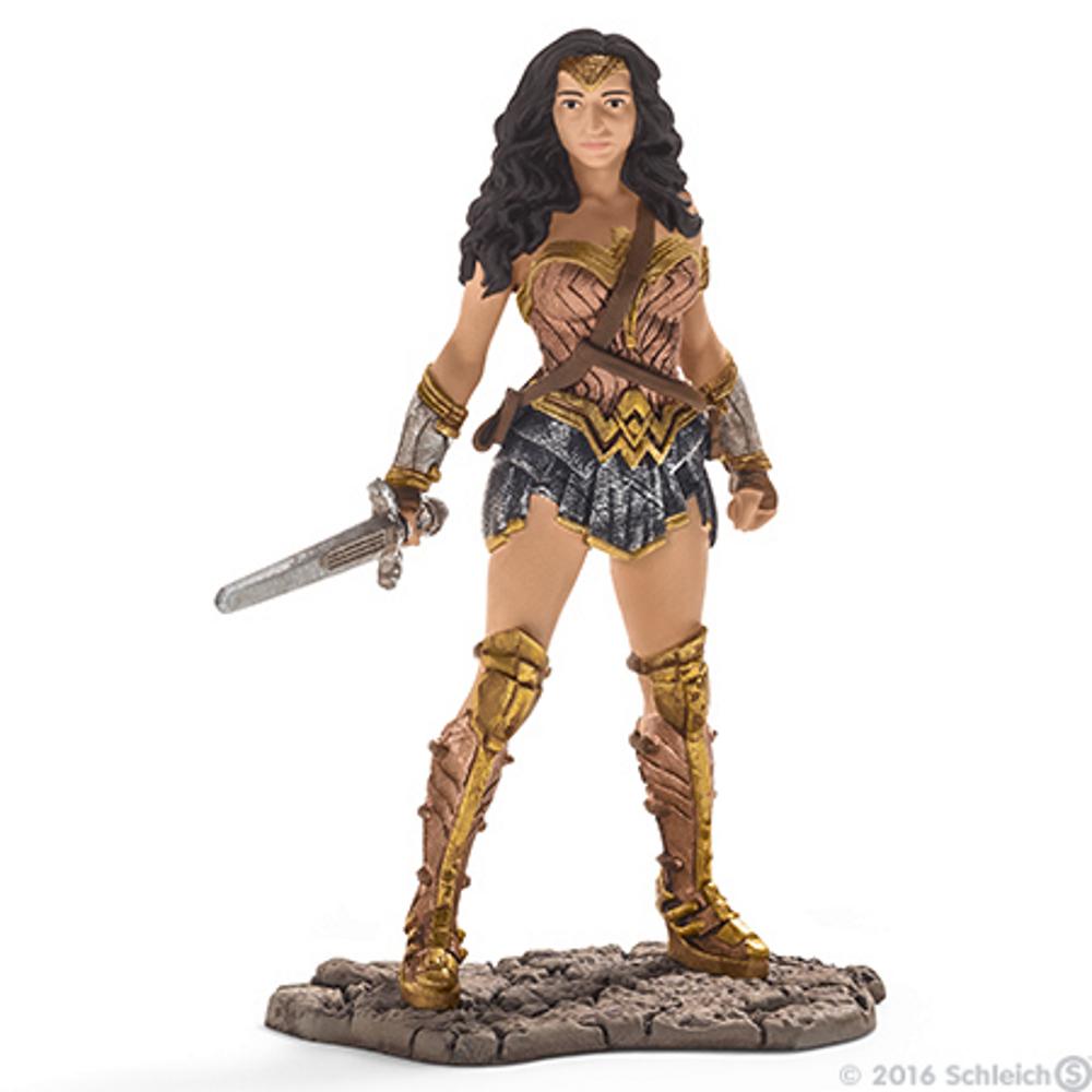 Wonder Woman (BATMAN v SUPERMAN)