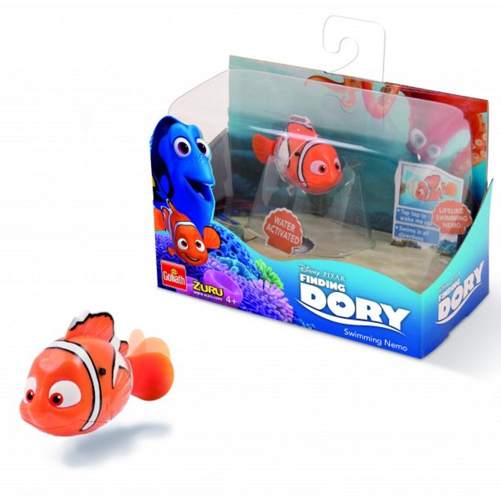 Finding Dory – Nemo