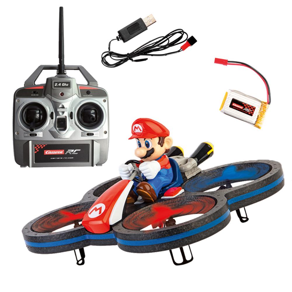 Nintendo Mario™-Copter