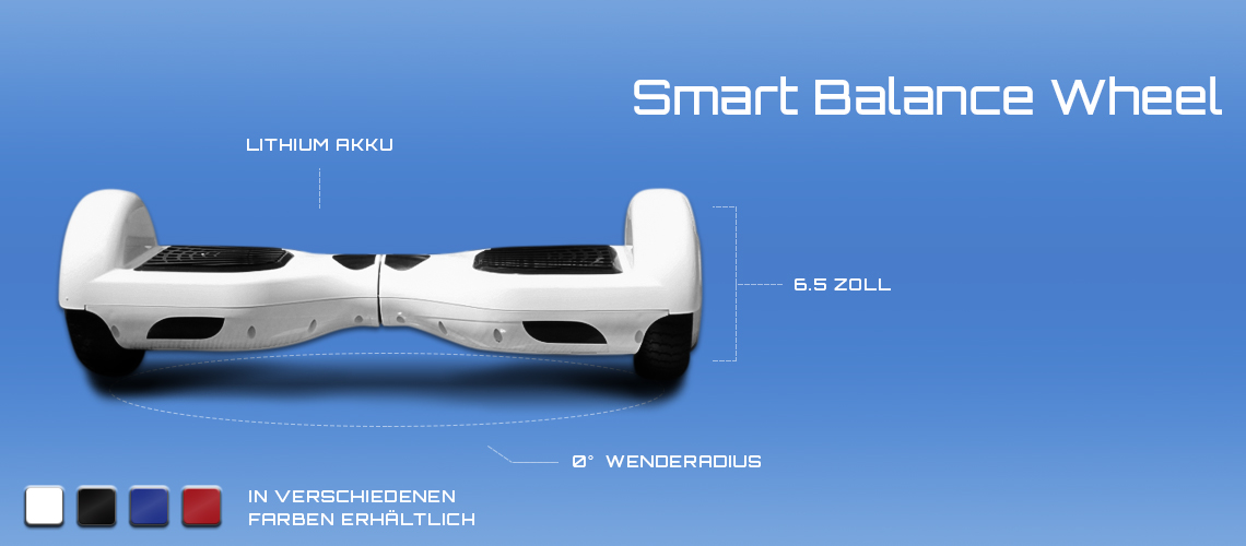 Banner_smartbalancewheel