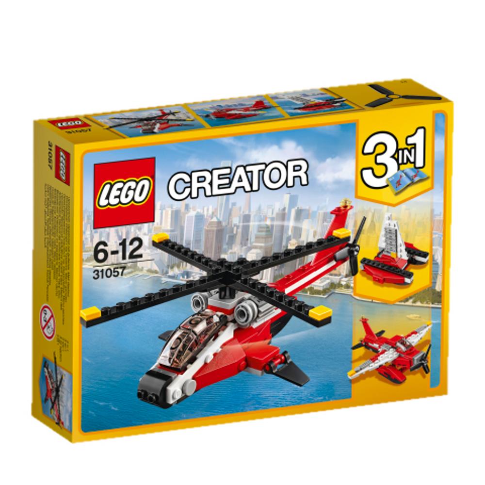 LEGO Bau- & Konstruktionsspielzeug 12 Lenker in 6 verschiedene Farben Lego City  Zubehör