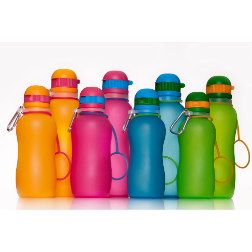 Viv Bottle 3.0