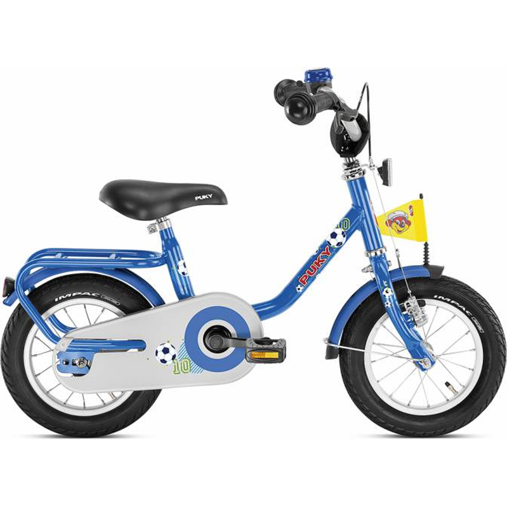 Zweirad Z2 (versch. Farben)