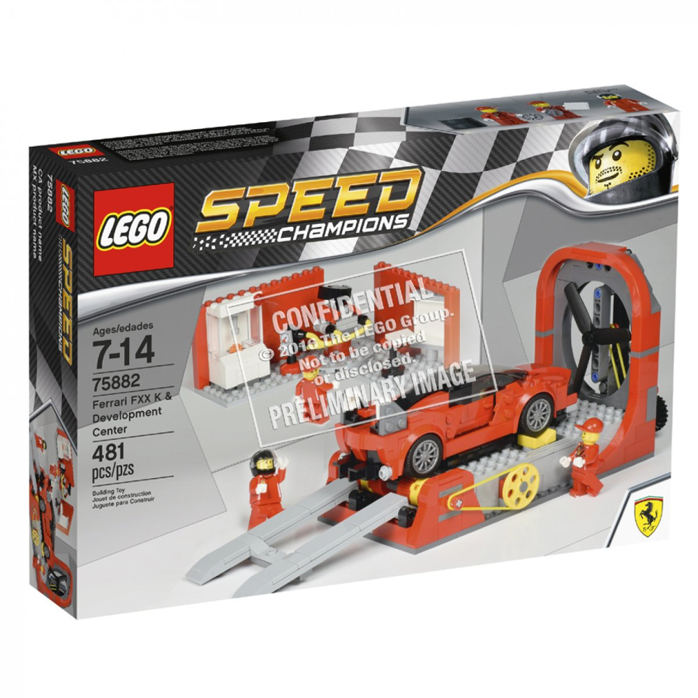 Hoch5 cm ferngesteuertes Auto Lang 20 cm Spielzeugautos