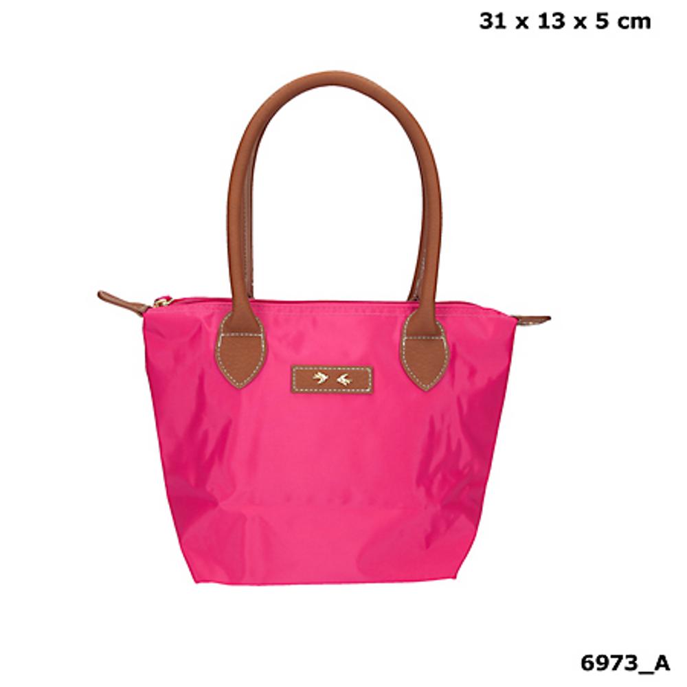 Trend Love Handtasche klein
