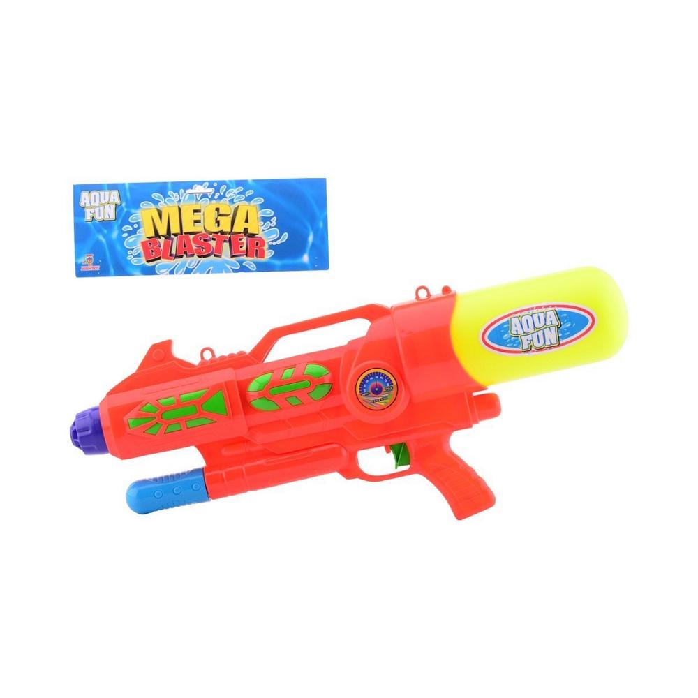 Wasserpistole Mega Blaster 60cm