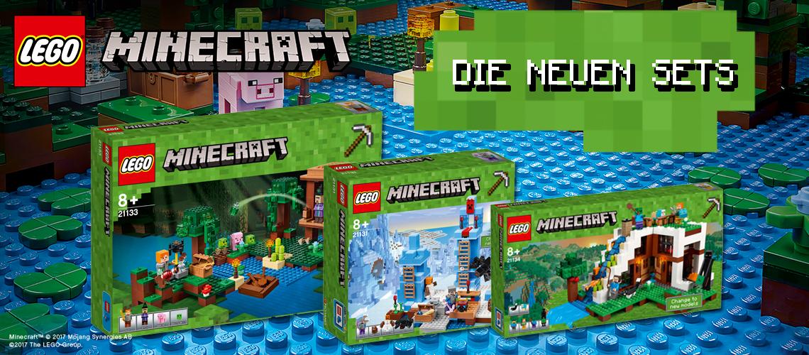 Banner_Minecraft_Startseite1