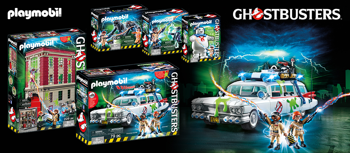 Banner_Home_Playmobil-_Ghostbusters