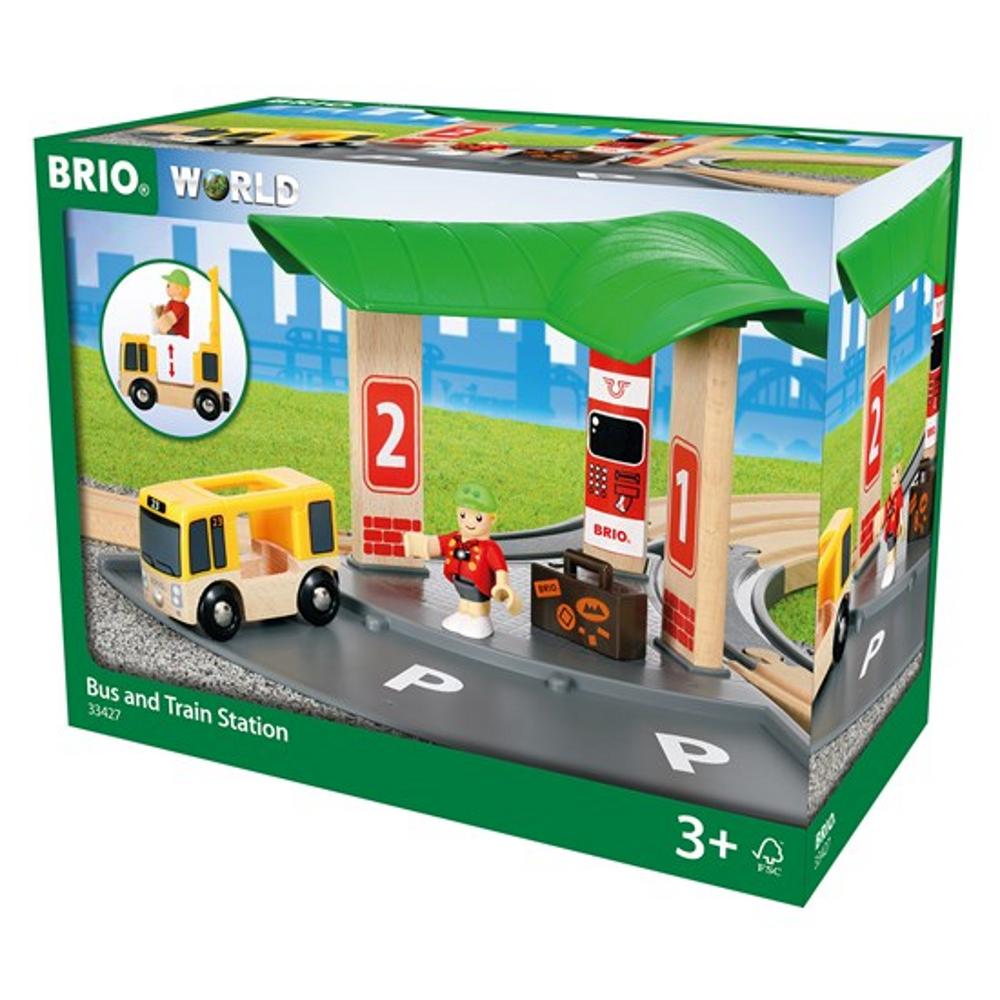 Brio | Produktkategorien | TOP IN | Page 3
