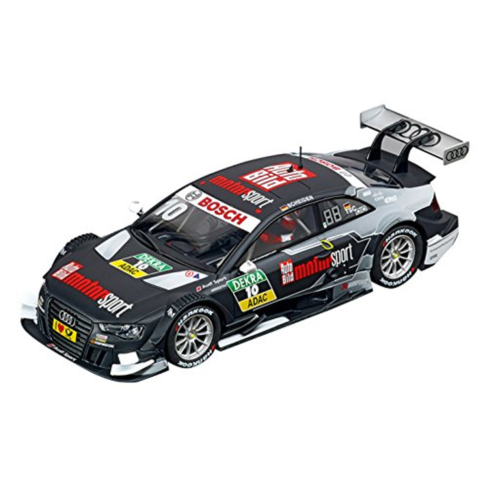 "Audi RS 5 DTM ""T.Scheider, No.10"""