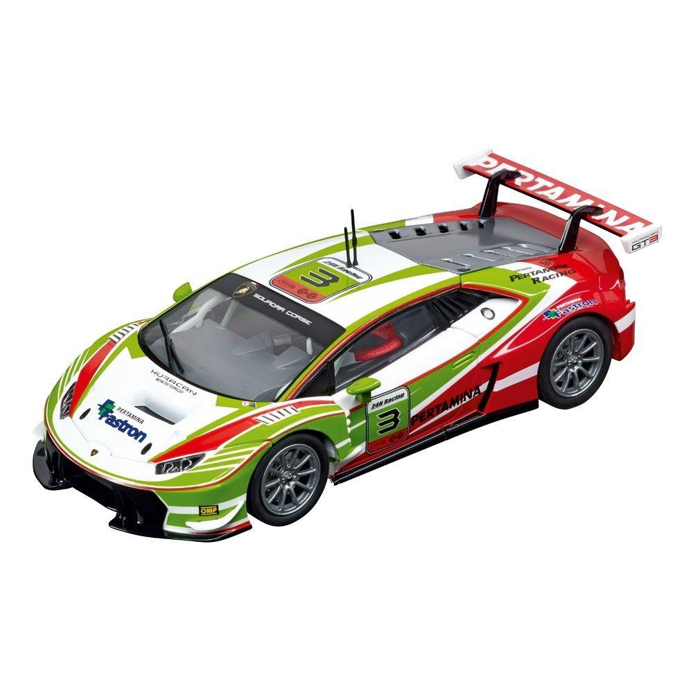 """Lamborghini Huracán GT3 """"Italia"""""""