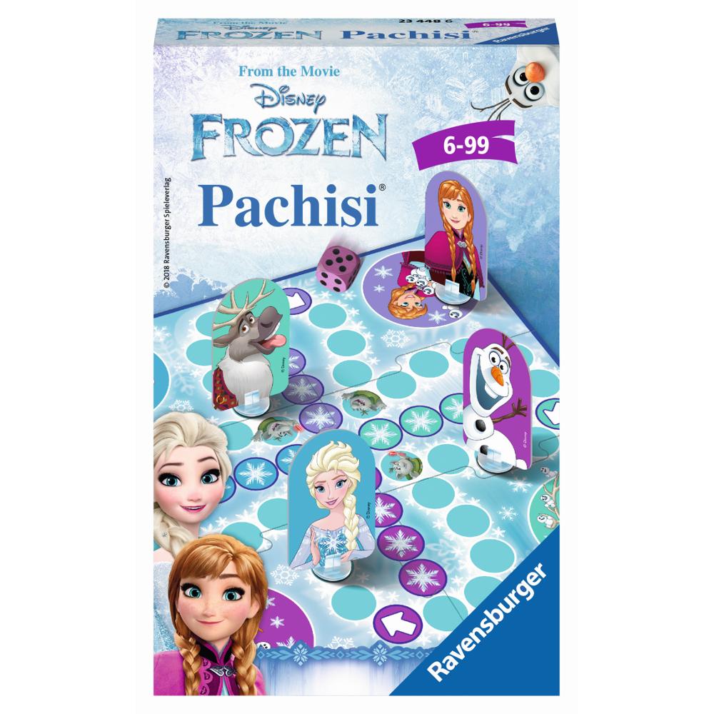 Disney Frozen Pachisi®