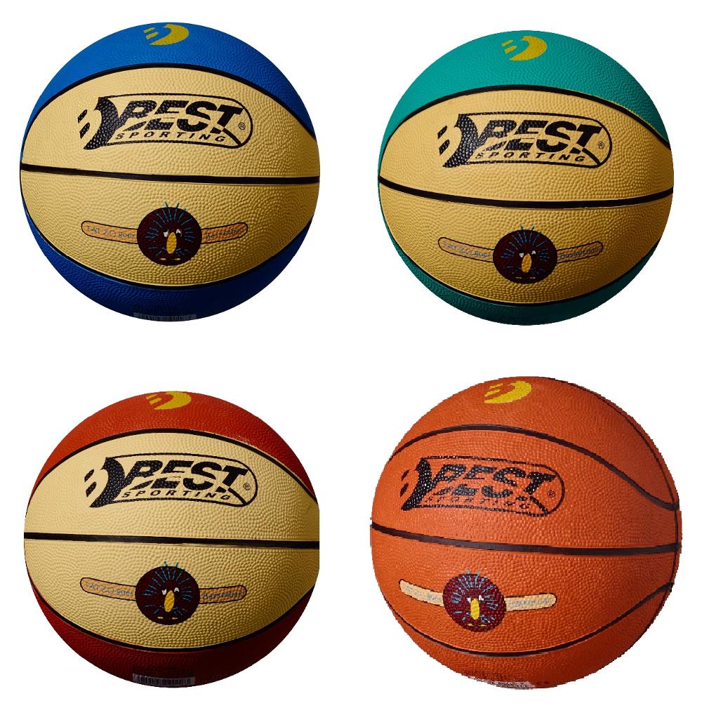 Mini Basketball , Größe 3