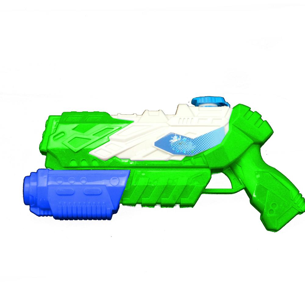 Wasserpistole 32cm