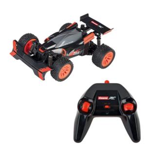 Neon Racer II
