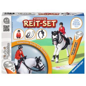 Turnier Reit-Set