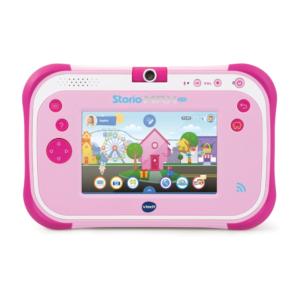 Storio MAX 2.0, pink