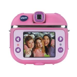 Kidizoom Selfie Cam