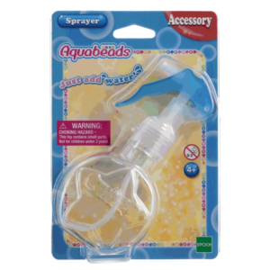 Aquabeads 30508 Sprühflasche