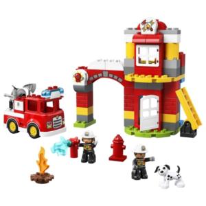 LEGO® Duplo 10903 Feuerwehrwache
