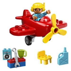 LEGO® Duplo 10908 Flugzeug