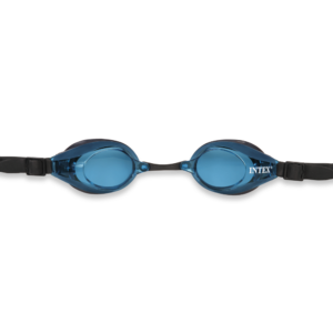 Schwimmbrille Racing