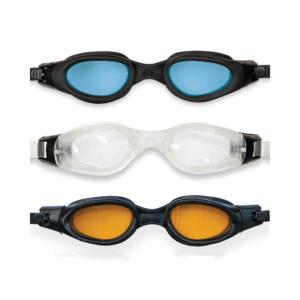 Chlorbrille Anti-Fog