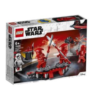 LEGO® Star Wars 75225 Elite Praetorian Guard™ Battle Pack