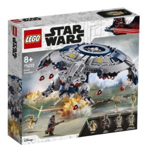 LEGO® Star Wars 75233 Droid Gunship™