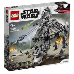 LEGO® Star Wars 75234 AT-AP™ Walker