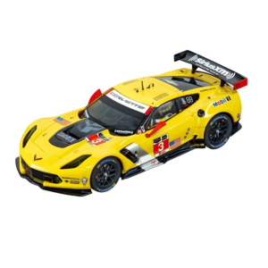 "Chevrolet Corvette C7.R ""No.03"""