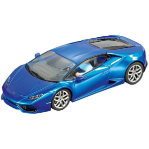 Lamborghini Huracán LP 610-4 (blau)