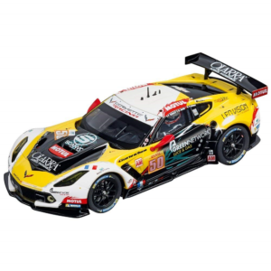 "Chevrolet Corvette C7.R ""No.50"""