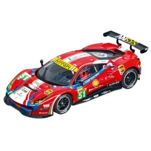 "Ferrari 488 GTE ""AF Corse, No.51"""