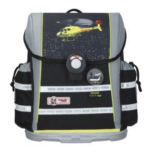 Rescue ERGO Light 912 S