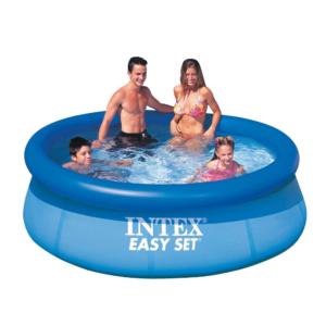 Easy Set Pool 244x76