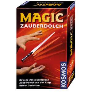 MAGIC Zauberdolch