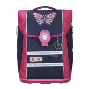 Butterfly ERGO PRIMERO Set 4tlg.
