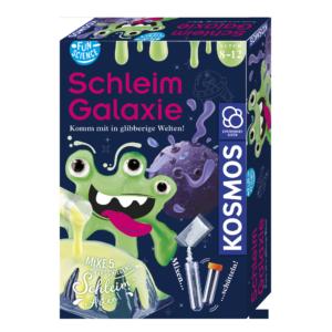 FunScience Schleim-Galaxie