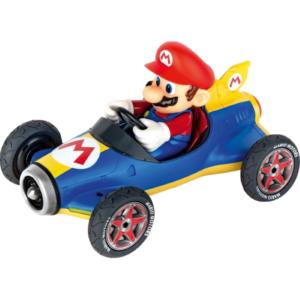 2,4GHz Mario Kart(TM) Mach 8, Mario